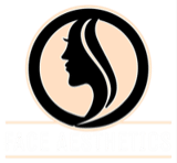 Face Aesthetics Logo