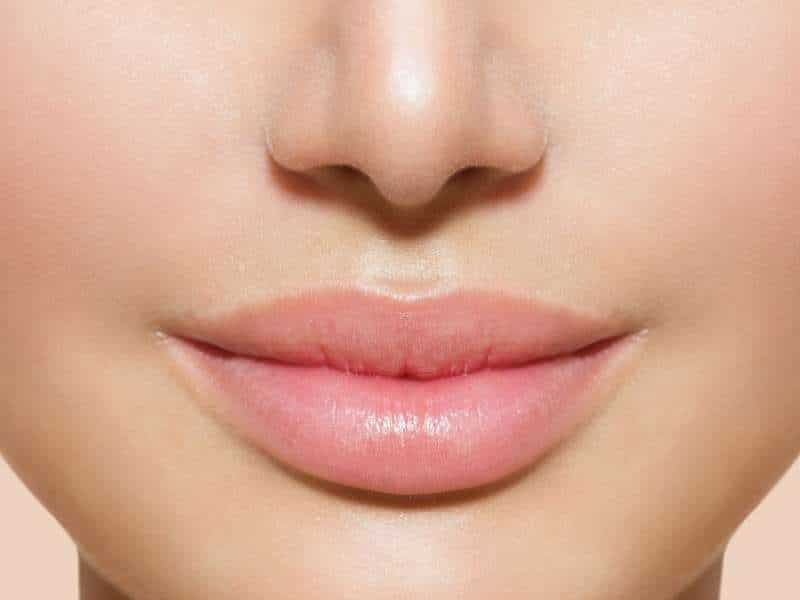 Lip Fillers Leicester