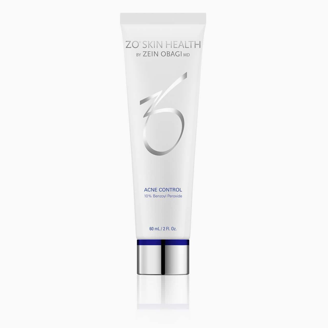ZO Skin Health Acne Control