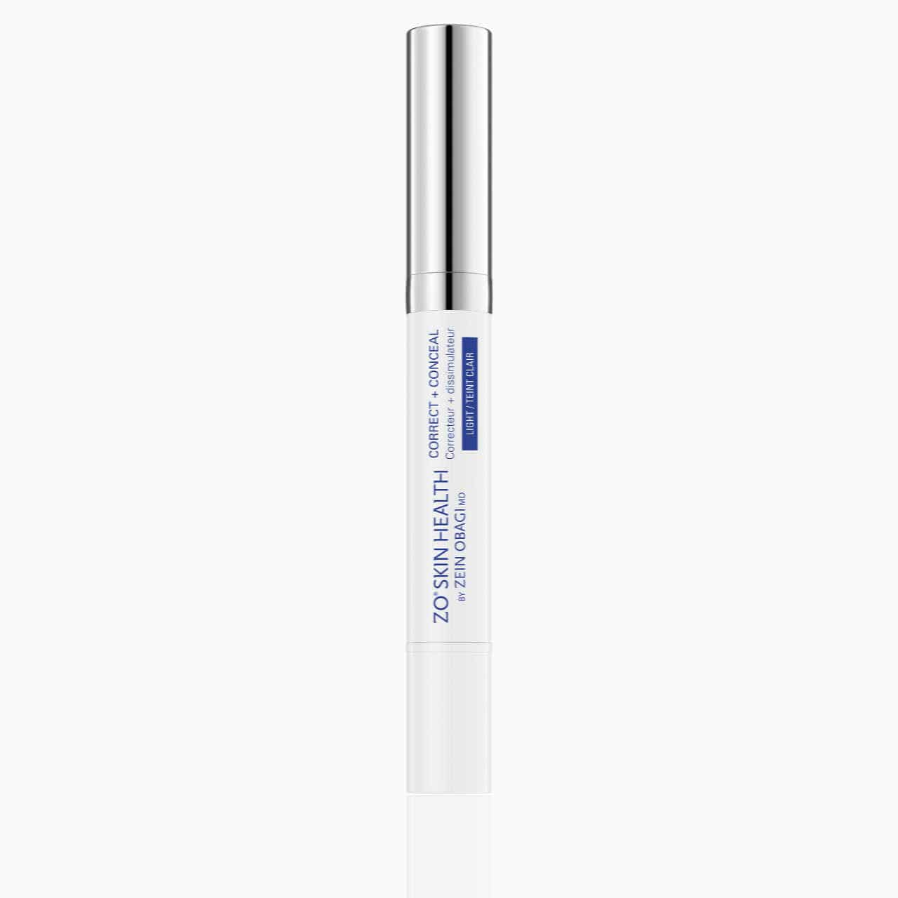 ZO Skin Health Correct & Conceal Acne Treatment