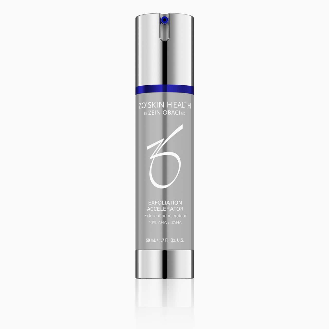 ZO Skin Health Exfoliation Accelerator