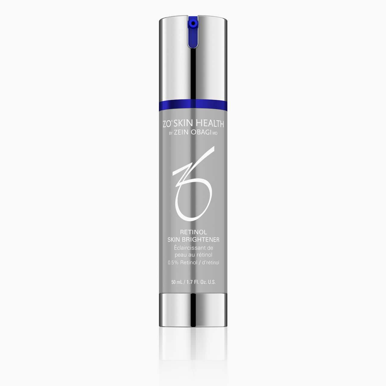 ZO Skin Health Retinol Skin Brightener
