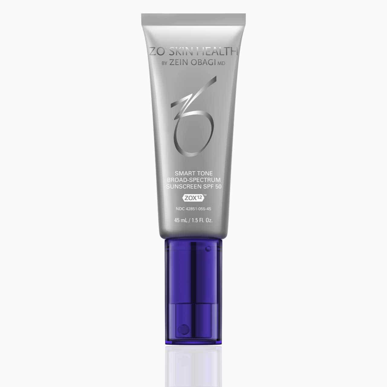 ZO Skin Health Smart Tone
