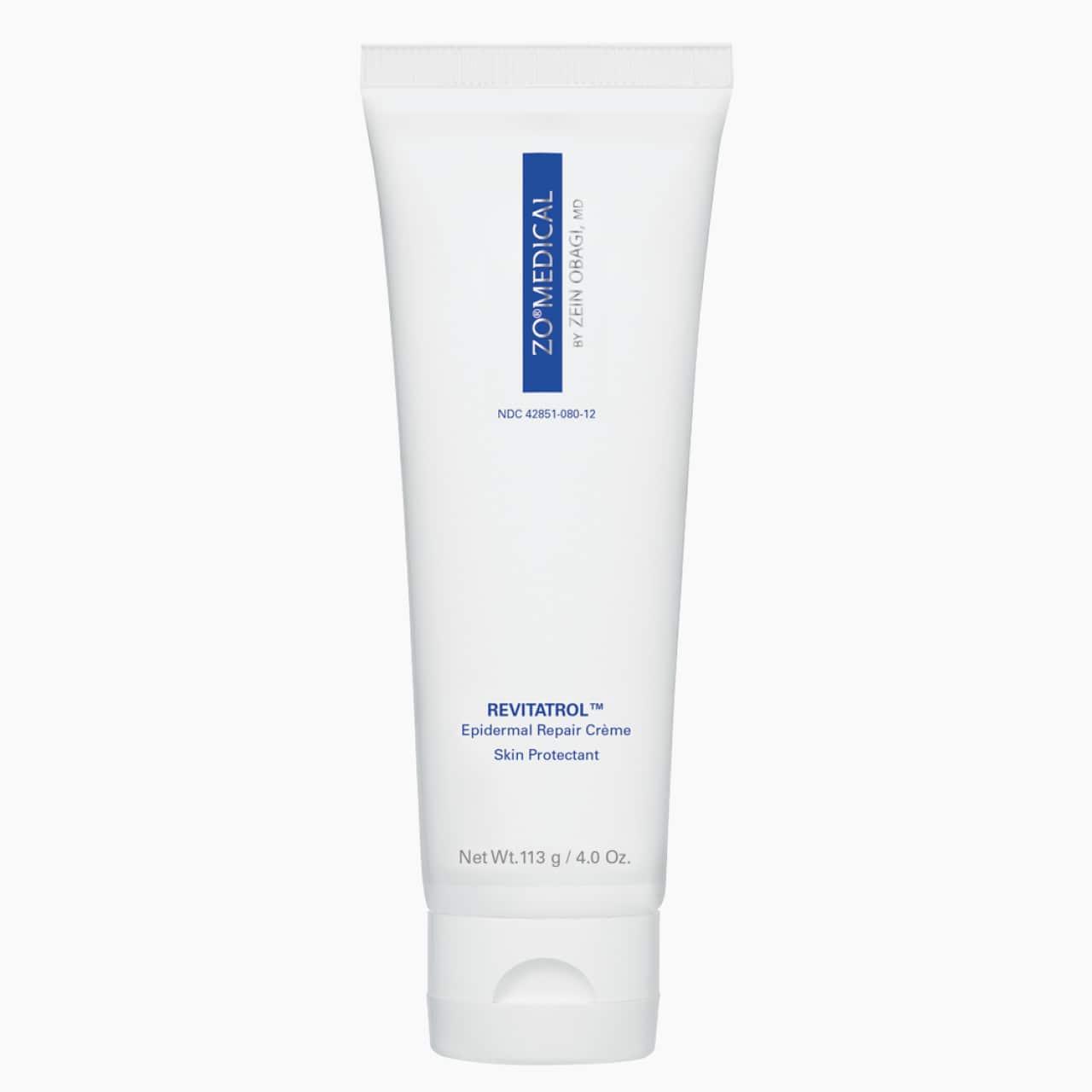 ZO Skin Health Revitatrol